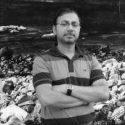 Avanish Singh